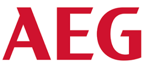 Autumn AEG Promo