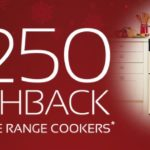 Leisure Cashback - Up to £250