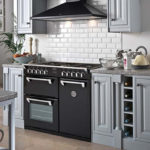 Choosing kitchen appliances: Things to consider!