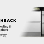 Stoves 'Made Better' Up to £200 Cashback