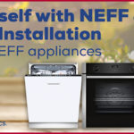 Half Price Installation with NEFF