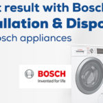 Installing quality with Euronics and Bosch
