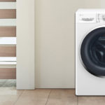 How to look after your Washing Machine