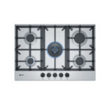 Claim Cashback up to £100 from NEFF with the purchase of selected NEFF appliances