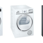 Siemens - It pays to be stylish with up to £100* cashback