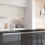 How to plan your perfect kitchen design