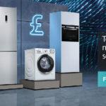 Siemens May Cashback