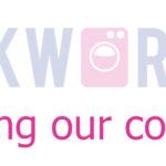 Sparkworld's covid-19 risk assessment
