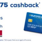 Bosch & Neff Cashback Promotion