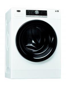 Maytag FMMR80430 8Kg Washing Machine