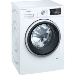 Siemens WM814IQ500 8kg washing machine