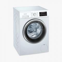 Siemens WMC814IQ500 8kg Washing Machine