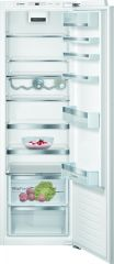 Bosch KIR81AFE0G Built-in column larder fridge