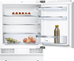 Bosch KUR15AFF0G Built-under larder fridge