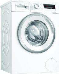 Bosch WAN24109GB 8kg washing machine