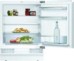 Neff K4316XFF0G Built-under larder fridge