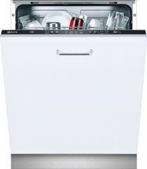 Neff S511A40X0G Built-in dishwasher
