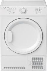 Zenith ZDCT700W 7kg Condenser Dryer