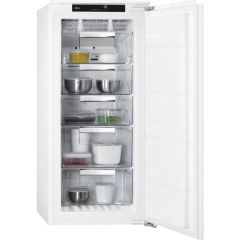 AEG ABB812E6NC Built-in column frost free freezer