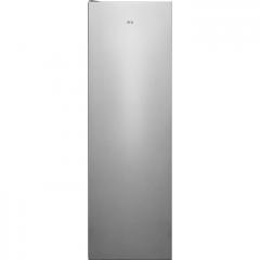 AEG AGB728E1NX Tall frost free freezer