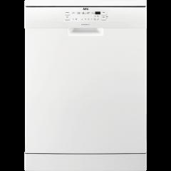 AEG FFB53600ZW 60cm dishwasher