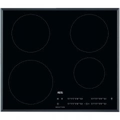 AEG IKB64401FB 60cm induction hob
