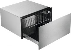 AEG KDE912924M 29cm warming drawer