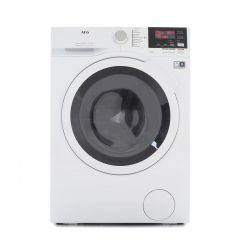 AEG L7WBG741R 7kg washer dryer