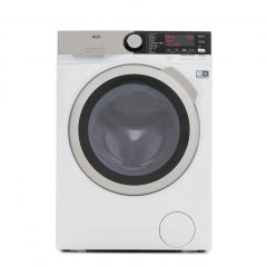 AEG L7WEC166R 10kg washer dryer