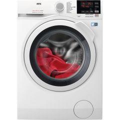AEG L7WEG841R 8kg washer dryer