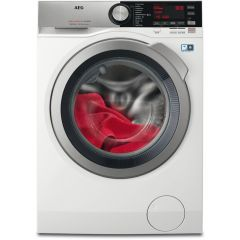 AEG L8WEC166R 10kg washer dryer