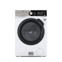 AEG L9WEC169R 10kg washer dryer