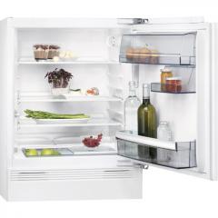 AEG SKB582F1AF Built-under larder fridge