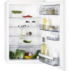 AEG SKE588F1AS Built-in column larder fridge