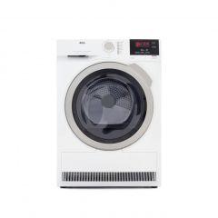 AEG T6DBG822N 8kg tumble dryer