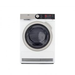AEG T8DEC846R 8kg tumble dryer