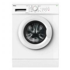 Amica WME612 6kg washing machine
