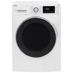 Amica WMS714 7kg washing machine