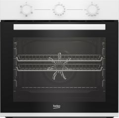 Beko CIFY71W Built-in Single Oven