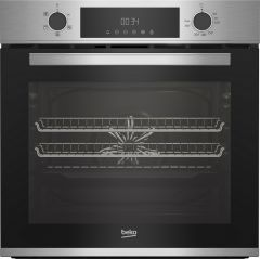 Beko CIFY81X Built-in Single Oven
