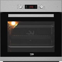 Beko CIM91X Built-in single oven