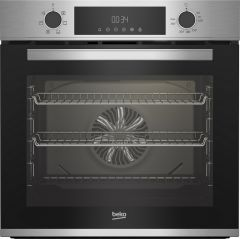 Beko CIMY91X Built-in single oven