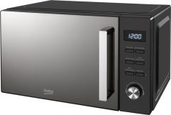 Beko MOF20110B Compact Microwave