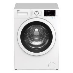 Beko WEC840522W 8Kg Washing Machine