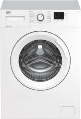 Beko WTK62041W 6Kg Washing Machine