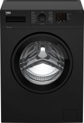 Beko WTK72041B 7kg washing machine