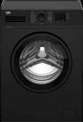 Beko WTK72042B 7kg washing machine