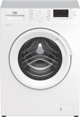 Beko WTL84141W 8kg Washing Machine