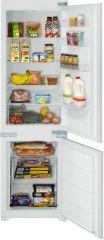 Belling 444410787 B70309FF Built-in fridge freezer