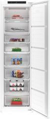 Blomberg FNT3454I Built-In Column Frost Free Freezer